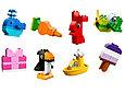 10865 Lego DUPLO My First Весёлые кубики, Лего Дупло, фото 3