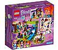 41327 Lego Friends Комната Мии, Лего Подружки, фото 2