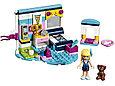 41328 Lego Friends Комната Стефани, Лего Подружки, фото 3