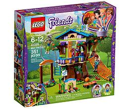 41335 Lego Friends Домик Мии на дереве, Лего Подружки