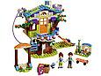 41335 Lego Friends Домик Мии на дереве, Лего Подружки, фото 3