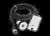 Сетевая камера AXIS P1245