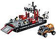 42076 Lego Technic Корабль на воздушной подушке, Лего Техник, фото 3