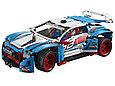 42077 Lego Technic Гоночный автомобиль, Лего Техник, фото 3