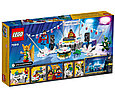 70919 Lego Лего Фильм: Бэтмен Вечеринка Лиги Справедливости, The Lego Batman Movie, фото 3
