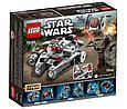 75193 Lego Star Wars Микрофайтер «Сокол Тысячелетия», Лего Звездные войны, фото 3