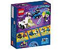 76093 Lego Super Heroes Mighty Micros: Найтвинг против Джокера, Лего Супер Герои DC, фото 2