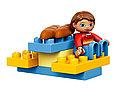 10602 Lego DUPLO Отдых на природе, Лего Дупло, фото 5