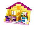 10686 Lego Juniors Семейный домик, Лего Джуниорс, фото 6