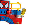 10687 Lego Juniors Убежище Человека-паука, Лего Джуниорс, фото 4