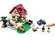 31038 Lego Creator Времена года, Лего Креатор, фото 2