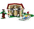 31038 Lego Creator Времена года, Лего Креатор, фото 4