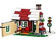 31038 Lego Creator Времена года, Лего Креатор, фото 6