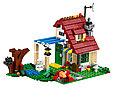 31038 Lego Creator Времена года, Лего Креатор, фото 7
