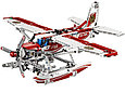 42040 Lego Technic Пожарный самолёт, Лего Техник, фото 2