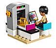 41100 Lego Friends Частный самолёт, Лего Подружки, фото 6