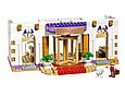 41101 Lego Friends Гранд-отель, Лего Подружки, фото 4