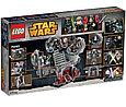 75093 Lego Star Wars Звезда Смерти™ – Последняя схватка, Лего Звездные войны, фото 2