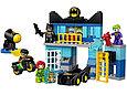 10842 Lego Duplo Бэтпещера, Лего Дупло, фото 2