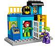 10842 Lego Duplo Бэтпещера, Лего Дупло, фото 3