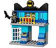 10842 Lego Duplo Бэтпещера, Лего Дупло, фото 4