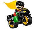 10842 Lego Duplo Бэтпещера, Лего Дупло, фото 7