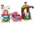 41143 Lego Disney Кухня Ягодки, Лего Принцессы Дисней, фото 4