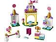 41144 Lego Disney Королевская конюшня Невелички, Лего Принцессы Дисней, фото 2