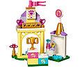41144 Lego Disney Королевская конюшня Невелички, Лего Принцессы Дисней, фото 3