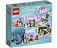 41147 Lego Disney Зимние приключения Анны™, Лего Принцессы Дисней, фото 2