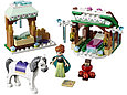 41147 Lego Disney Зимние приключения Анны™, Лего Принцессы Дисней, фото 3