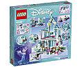 41148 Lego Disney Волшебный ледяной замок Эльзы™, Лего Принцессы Дисней, фото 2