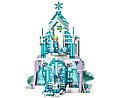 41148 Lego Disney Волшебный ледяной замок Эльзы™, Лего Принцессы Дисней, фото 5