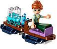 41148 Lego Disney Волшебный ледяной замок Эльзы™, Лего Принцессы Дисней, фото 6