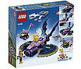 41230 Lego Супергёрлз Бэтгёрл: Погоня на реактивном самолёте, фото 4