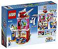 41231 Lego Супергёрлз Харли Квинн™ спешит на помощь, фото 2