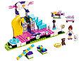 41300 Lego Friends Выставка щенков: Чемпионат, Лего Подружки, фото 3
