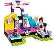 41300 Lego Friends Выставка щенков: Чемпионат, Лего Подружки, фото 5