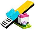 41303 Lego Friends Выставка щенков: Игровая площадка, Лего Подружки, фото 9