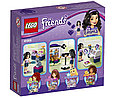41305 Lego Friends Фотостудия Эммы, Лего Подружки, фото 2