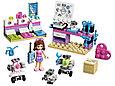 41307 Lego Friends Творческая лаборатория Оливии, Лего Подружки, фото 3