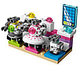 41307 Lego Friends Творческая лаборатория Оливии, Лего Подружки, фото 6