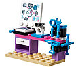 41307 Lego Friends Творческая лаборатория Оливии, Лего Подружки, фото 7