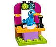 41309 Lego Friends Музыкальный дуэт Андреа, Лего Подружки, фото 6