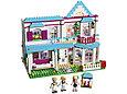 41314 Lego Friends Дом Стефани, Лего Подружки, фото 3