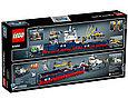 42064 Lego Technic  Исследователь океана, Лего Техник, фото 2
