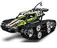 42065 Lego Technic Скоростной вездеход с дистанционным управлением, Лего Техник, фото 4