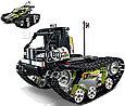 42065 Lego Technic Скоростной вездеход с дистанционным управлением, Лего Техник, фото 7