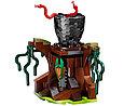 70621 Lego Ninjago Атака Алой армии, Лего Ниндзяго, фото 4