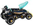 70625 Lego Ninjago Самурай VXL, Лего Ниндзяго, фото 6